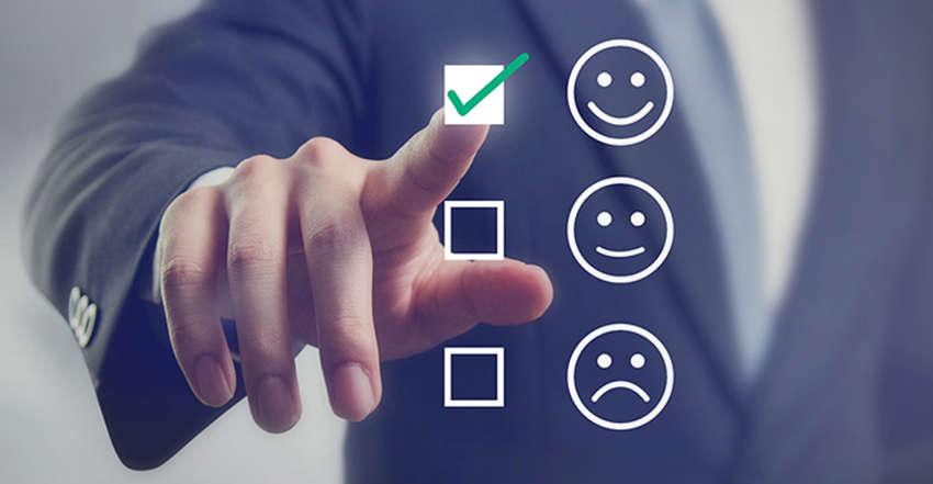 entenda a importância da satisfação de clientes para seu negócio