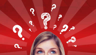saiba como escolher o curso de gestão empresarial ideal