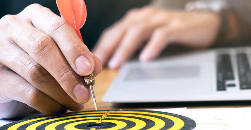 Conheça as etapas do planejamento estratégico