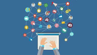 conheça os benefícios do marketing empresarial