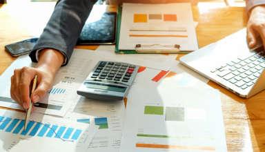 entenda sobre gestão de custos e formação de preços e aumente sua lucratividade