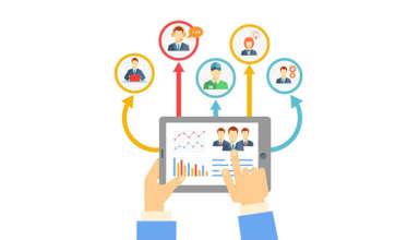 conheça os fundamentos da gestão estratégica de pessoas