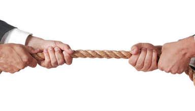 Dicas para gestão de conflitos
