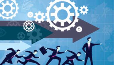 Empresários devem fazer treinamento de liderança