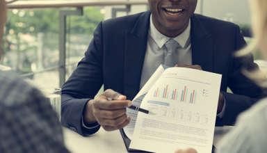 Dicas investimentos financeiros para empresas