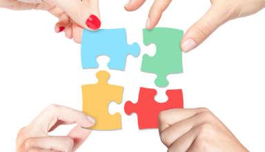 Como organizar uma empresa por setores