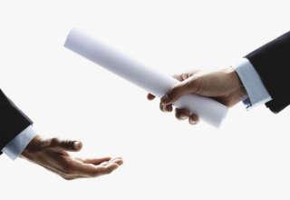 Saiba mais sobre a Sucessão Empresarial