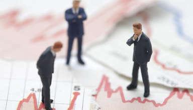O que é risco de mercado