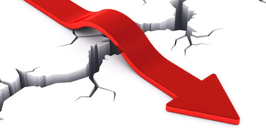 Qual a importância da gestão de riscos