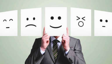 Saúde emocional e qualidade de vida