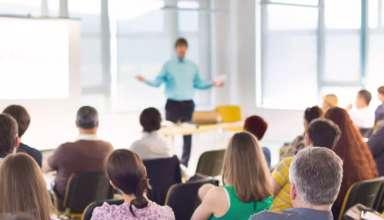 a-importancia-do-treinamento-e-capacitacao-de-colaboradores