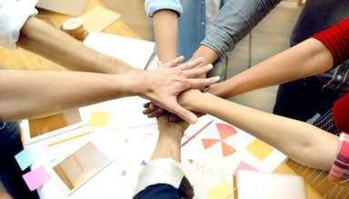conheca-4-habilidades-para-trabalhar-em-equipe-fundamentais