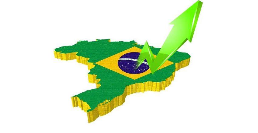 ilustracao-do-mapa-do-brasil-em-crescimento