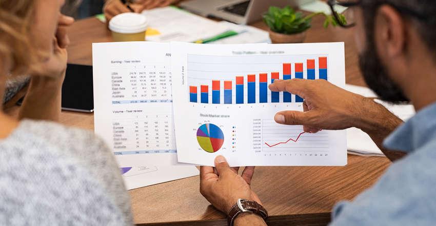 grafico-crescimento-empresarial