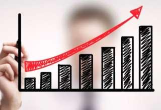 grafico-positivo-de-vendas