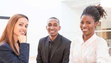 Será que você realmente tem um setor comercial na sua empresa? Saiba mais sobre o que ele é e sua diferença em relação a outras áreas.