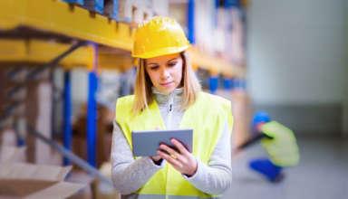 A boa escolha e relação com os fornecedores têm um impacto determinante para o gerenciamento de estoque da sua empresa. Entenda como através do texto!